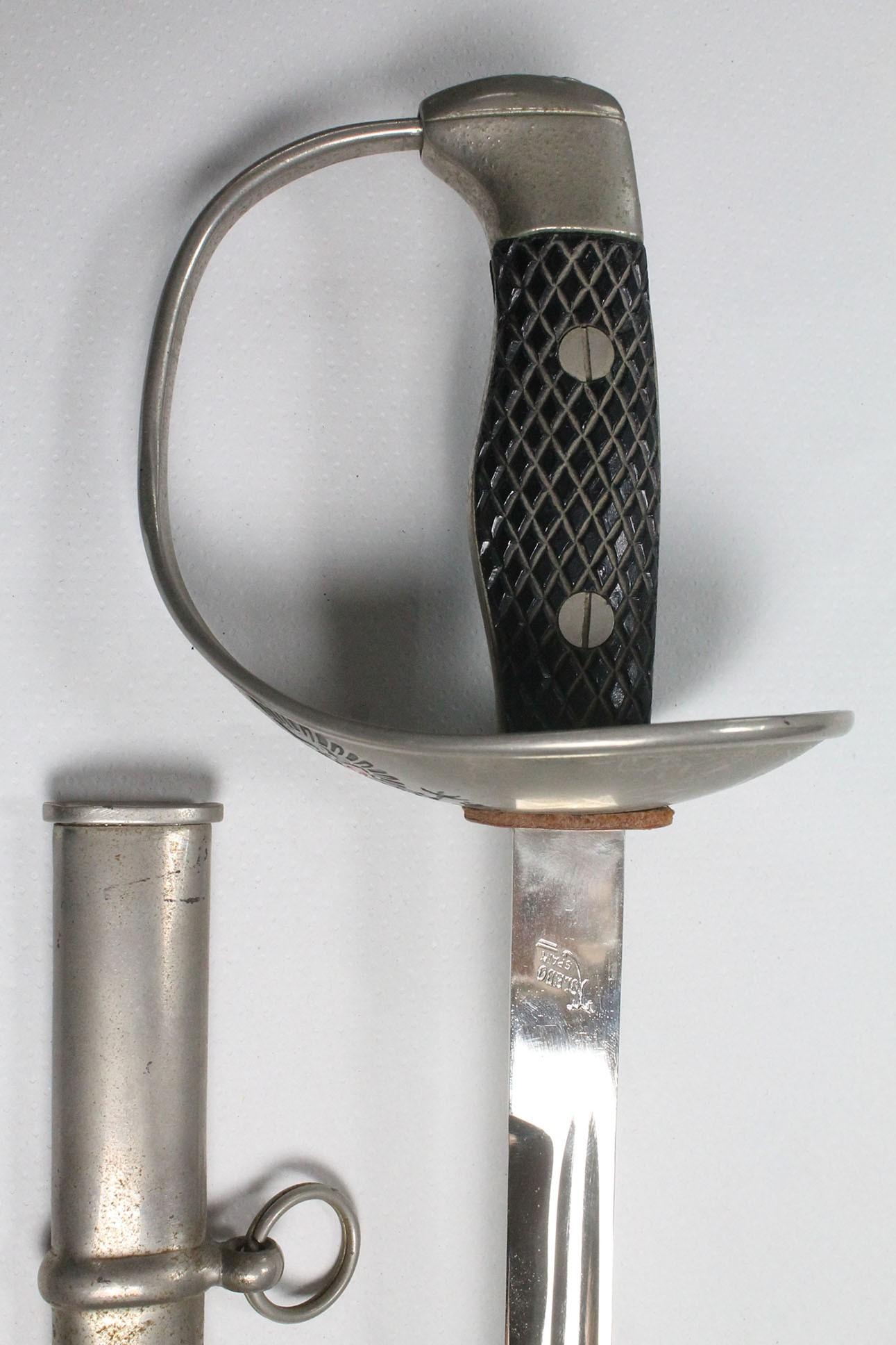 ESP-SUBOFICIAL R43-ESP709