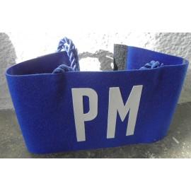 DESP-BRAZO-PM
