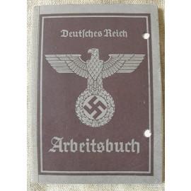 DOC-ARBEITSBUCH-33