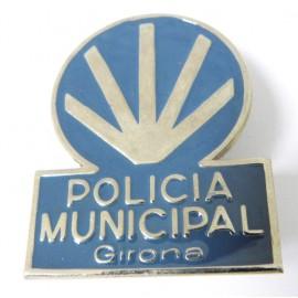 LOC-GORRA-GIRONA