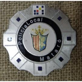 LOC-MATARO-CART-VAR-02