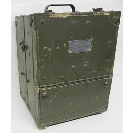 USA-BC-221-AC