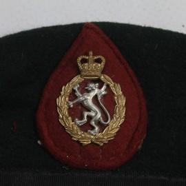 BO-UK-1