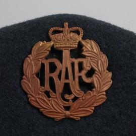 BO-UK-RAF
