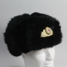 GS-USHANKA-NEGRA-OF