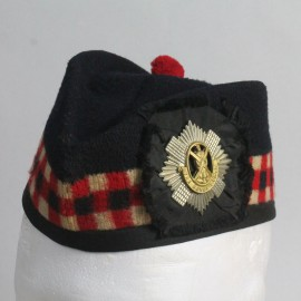 GI-GLENGARRY-ROYAL SCOTS