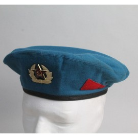 BO-URSS-PARACADISTA-GUARDIA