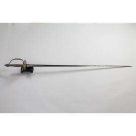 ESP-CONCHAS-ARMADA-XVIII-752
