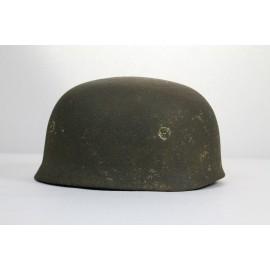 CA-1938-PARACAIDISTA-2