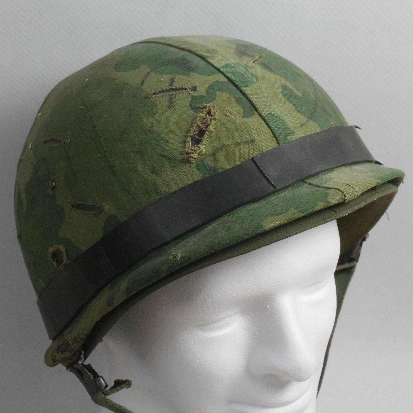 Fundas de casco
