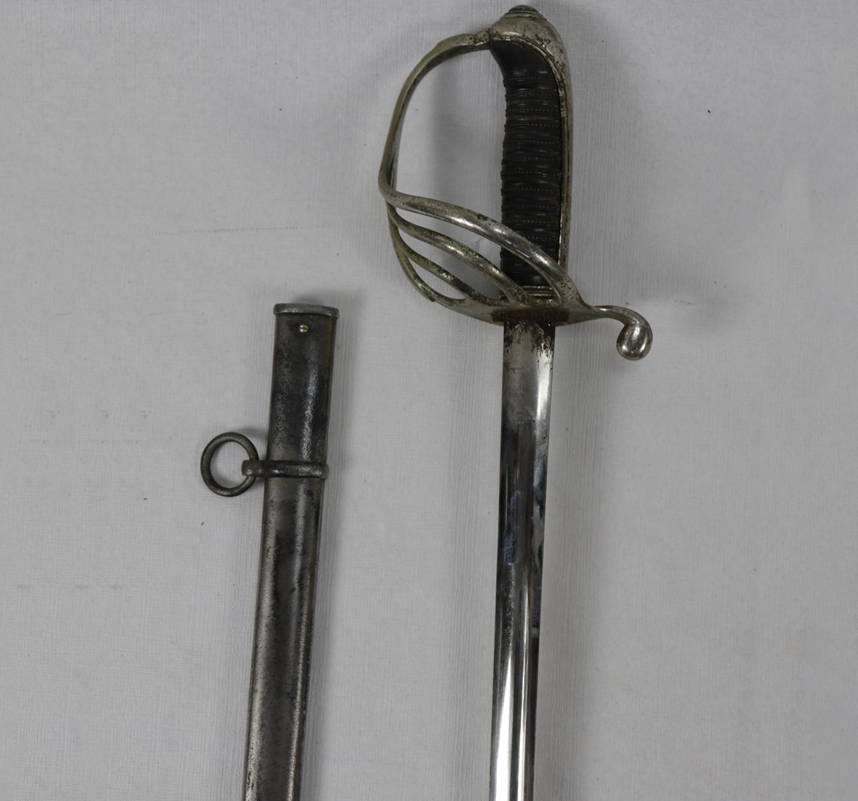 ESP-OFICIAL INFANTERIA 1882-2