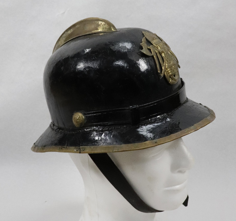 CE-V-BOMBEROS-CUERO-1940