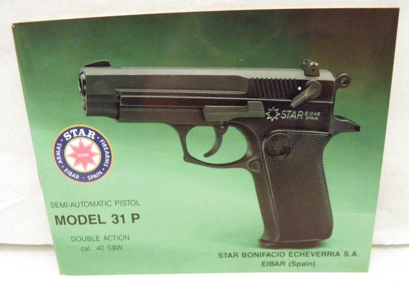 Cop192