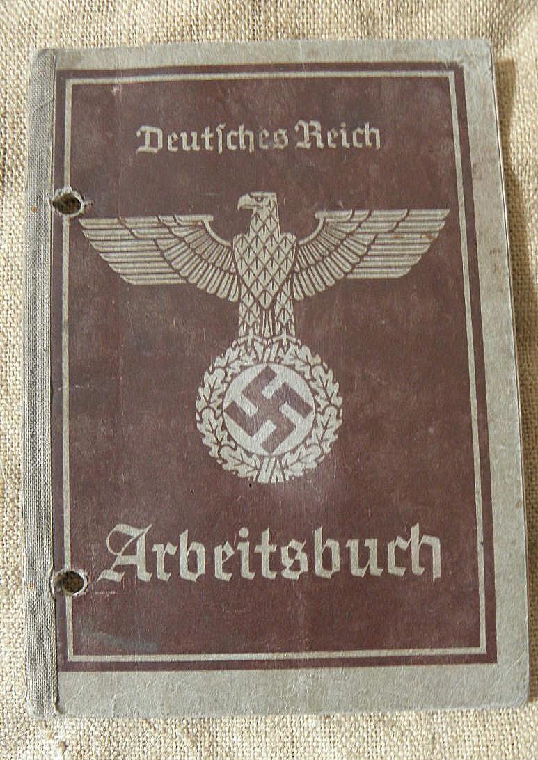 DOC-ARBEITSBUCH-32