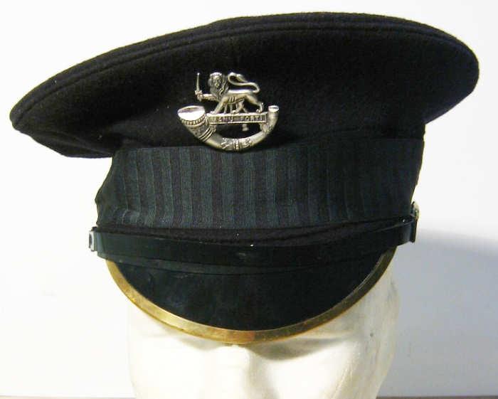 Gi030