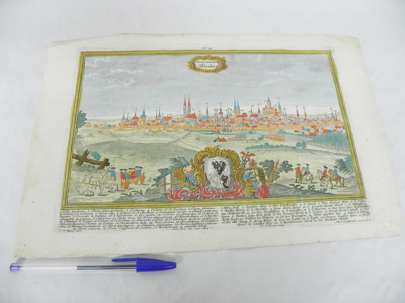 LCOL-NORIMBERGA-NURNBERG