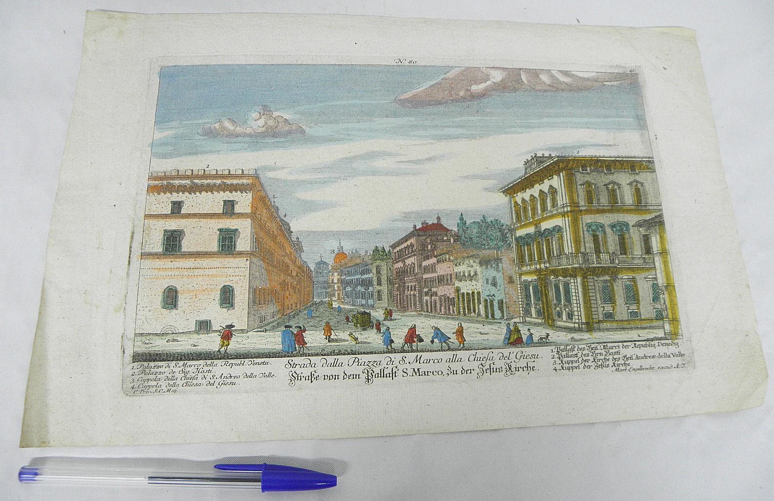 LCOL-VENECIA-PLAZASANMARCO