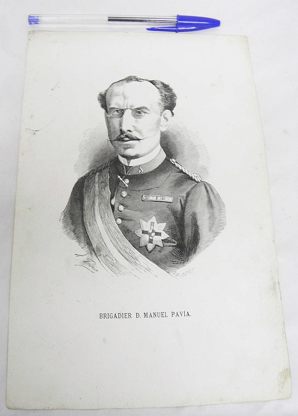 LP-BRIGADIER-D-MANUEL-PAVIA