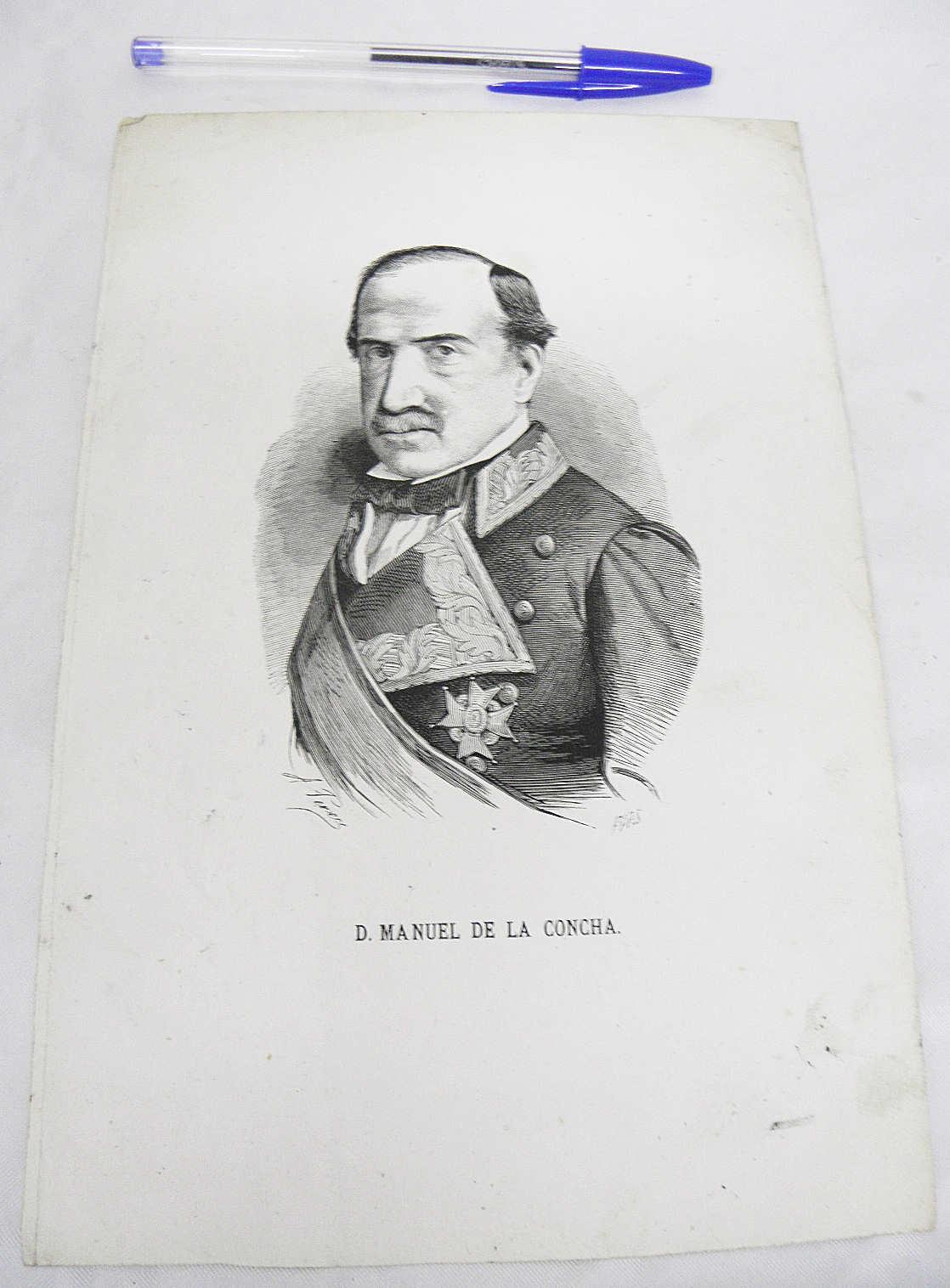 LP-D-MANUEL-DE-LA-CONCHA