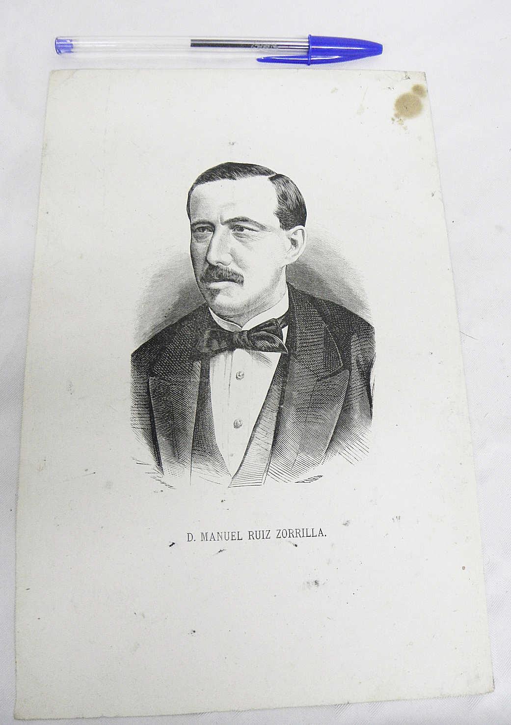 LP-D-MANUEL-RUIZ-ZORRILLA
