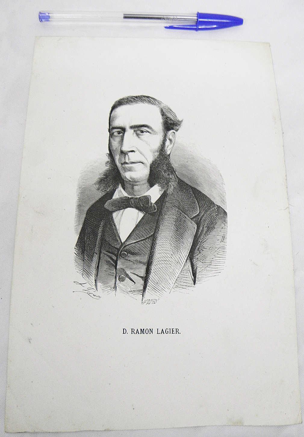 LP-D-RAMON-LAGIER
