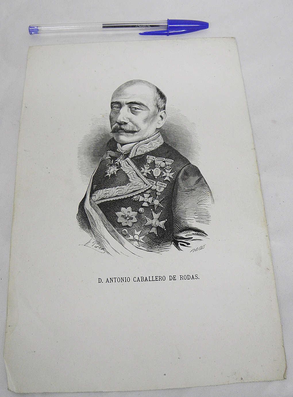 LP-D_ANTONIO_CABALLERO_DE_RODAS