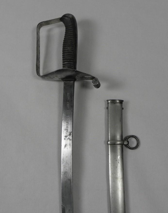 ESP-OFICIAL GENERAL 1882