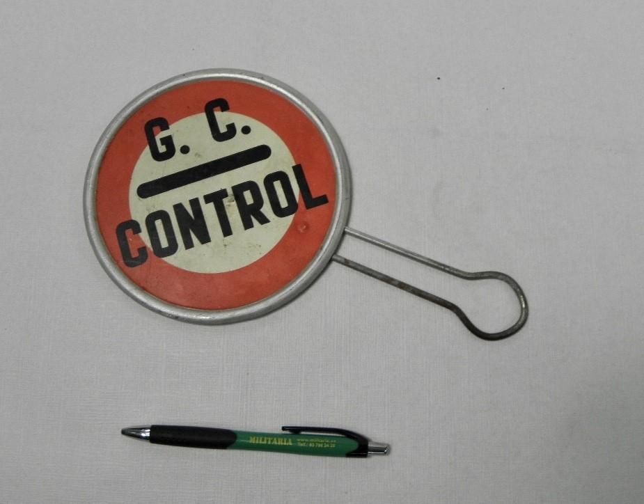 SEÑAL DE MANO GC CONTROL-15