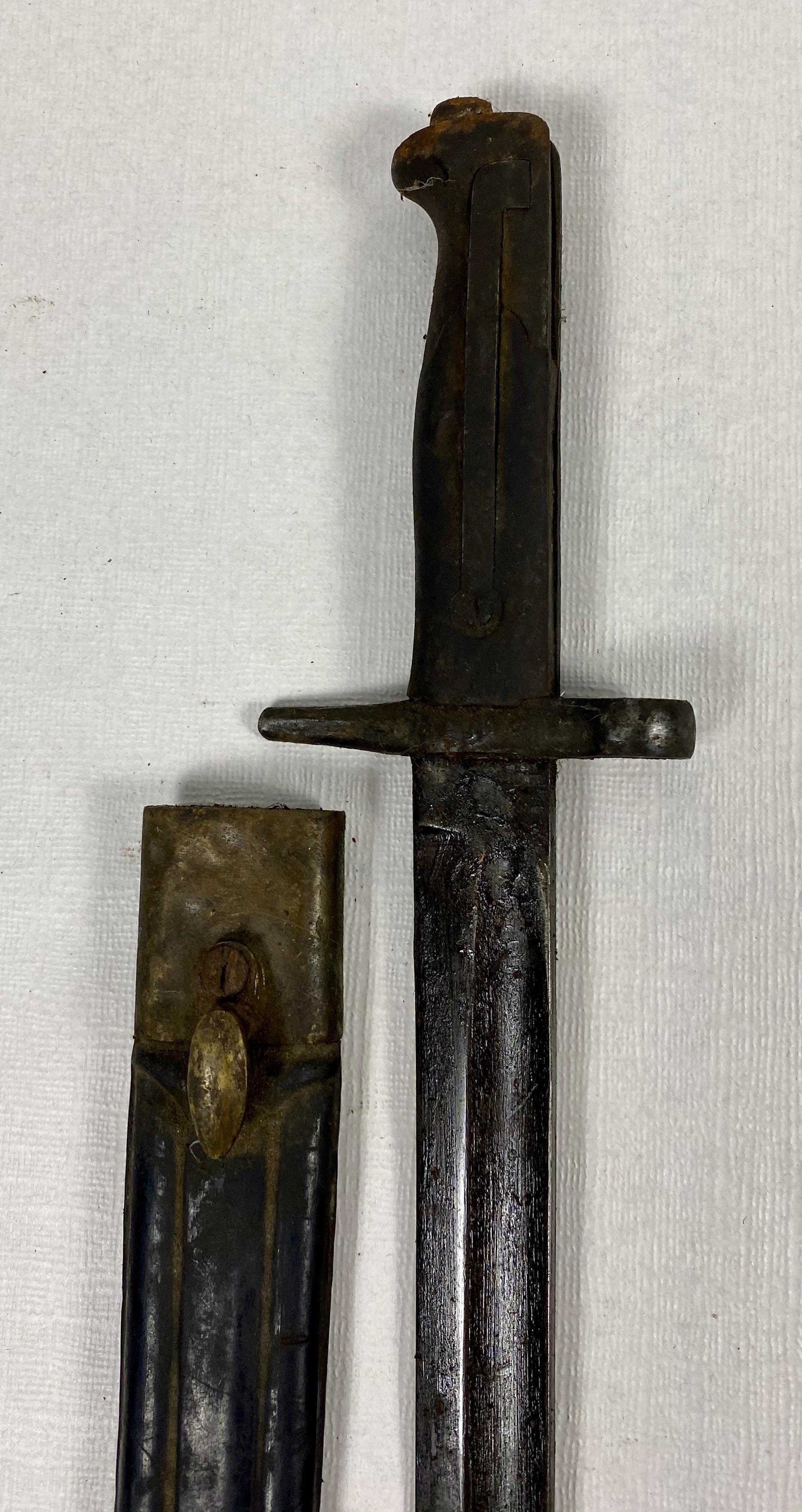 BIT-1871-35 MADERA