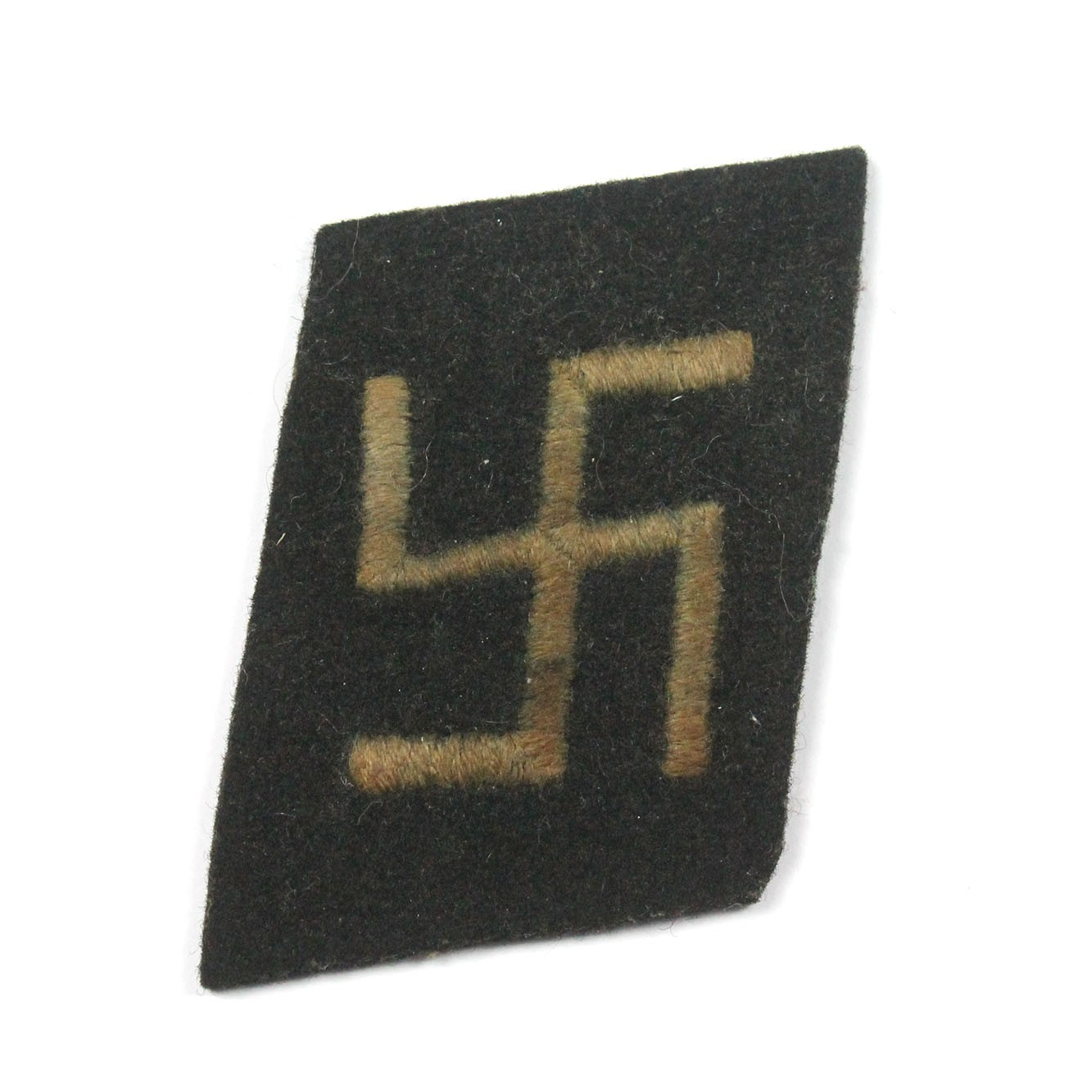 DA-LITZEN SS LATVIA 2