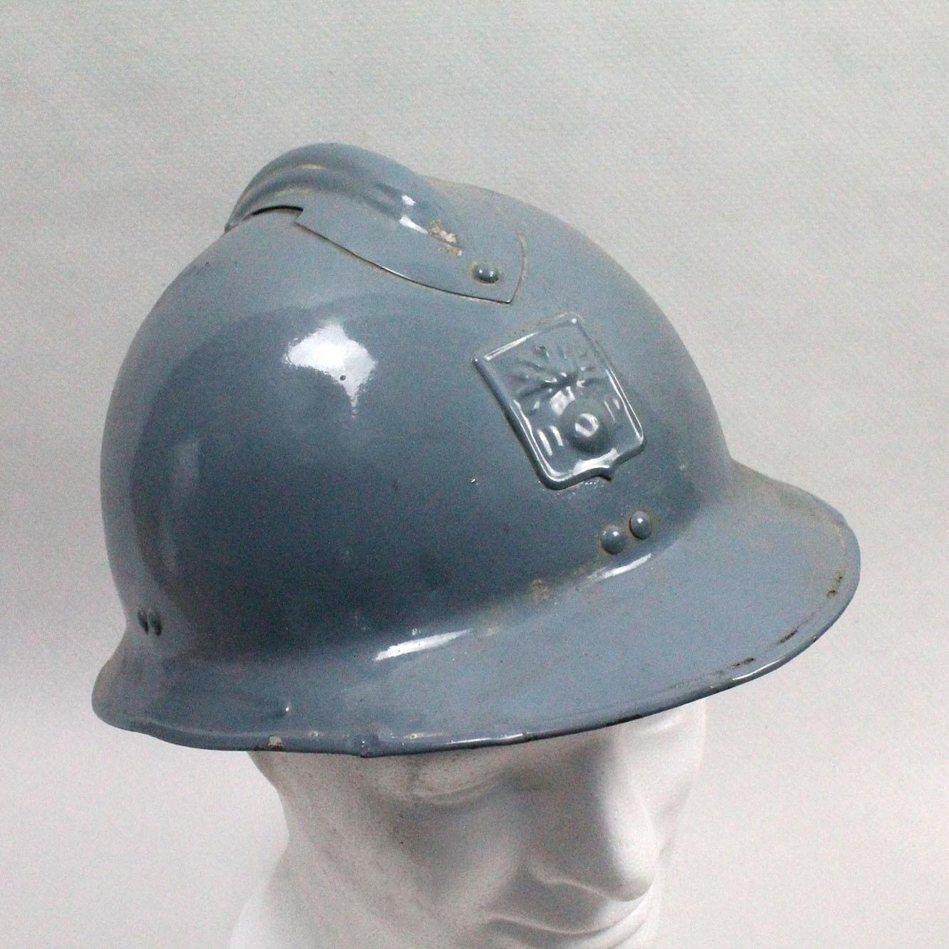 CF-1926-DEFENSA CIVIL-2