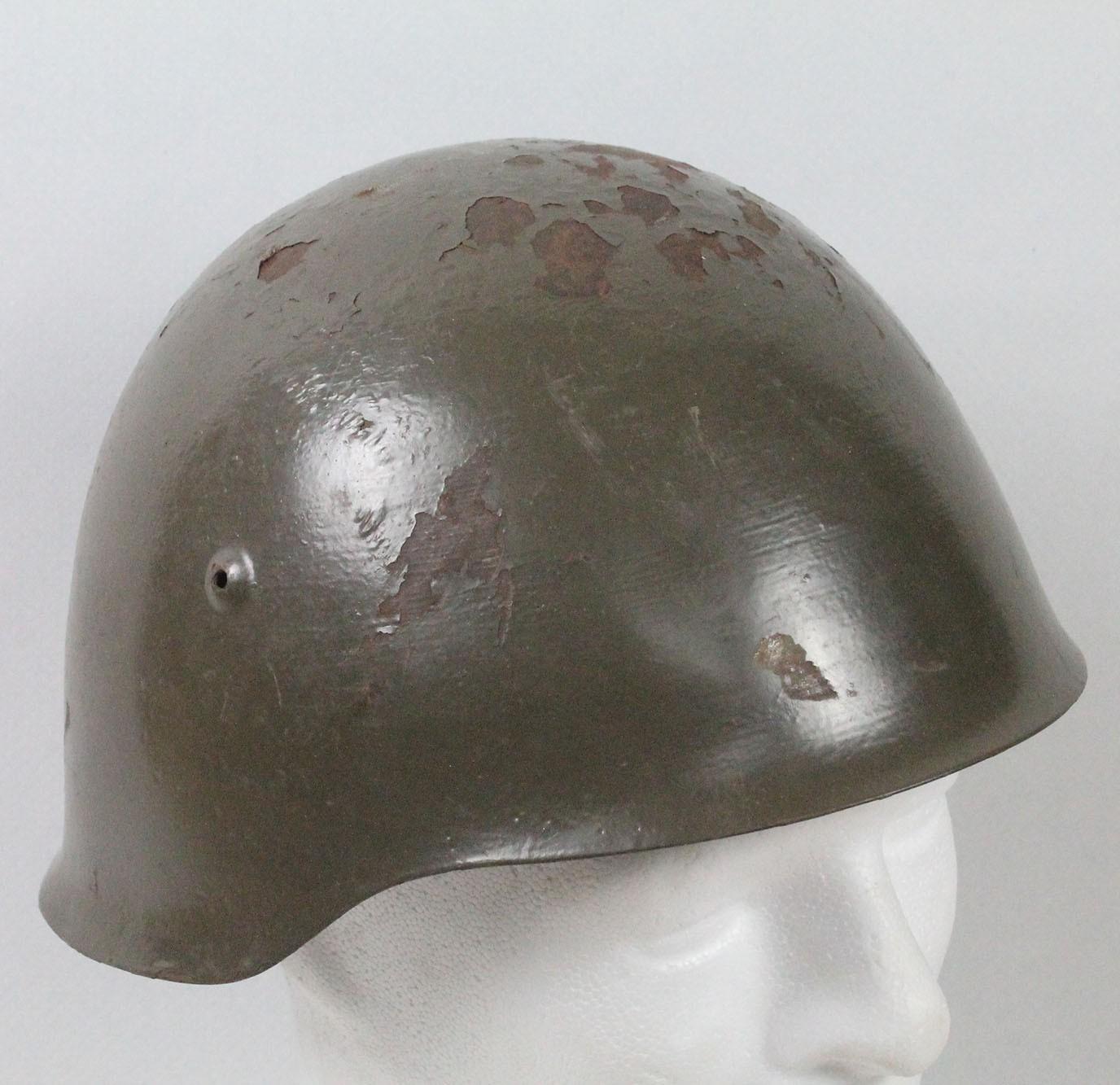 CPT-1940/63 Paracaidista