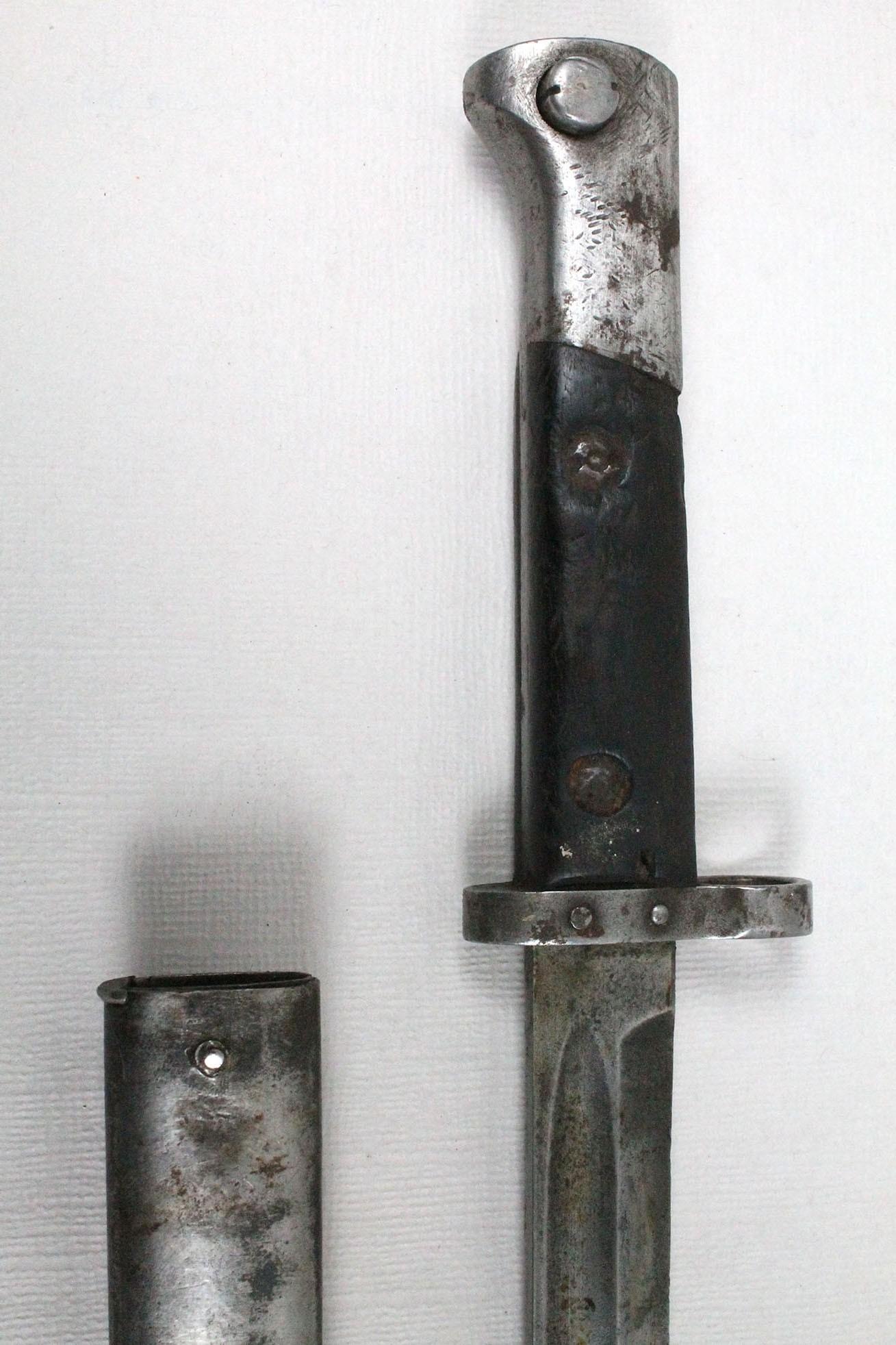 BCZ-VZ24-4