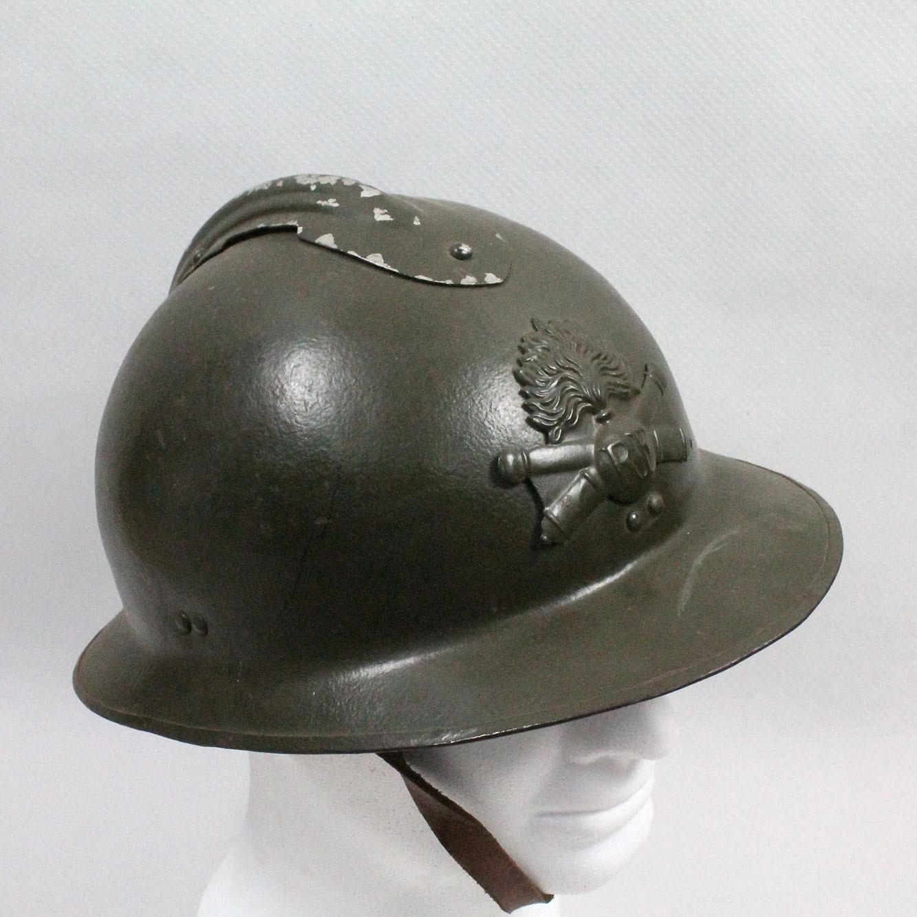 CF-1926-ARTILLERÍA-1MODELO