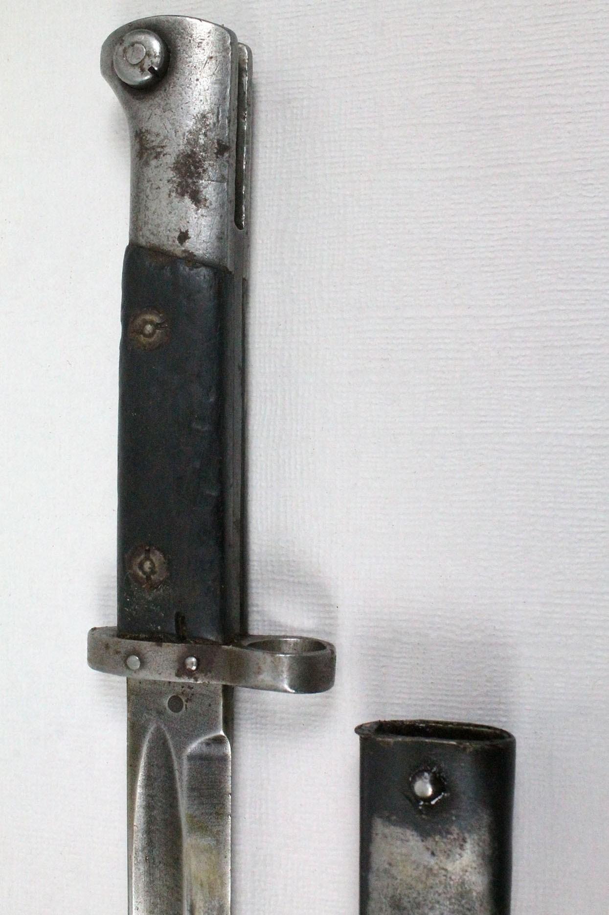 BCZ-VZ24-5