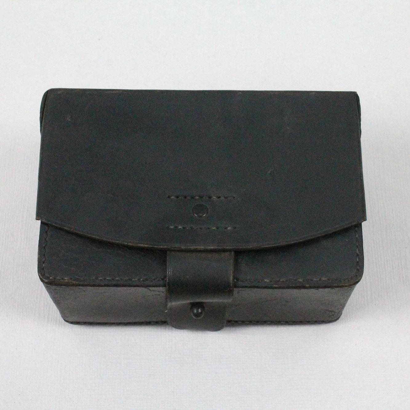 CART-50GC-NEGRA 10
