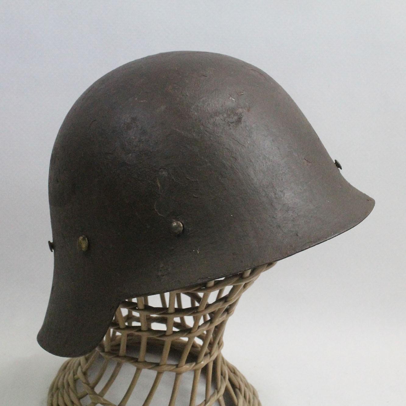 CE-TRUBIA1926-ME-4
