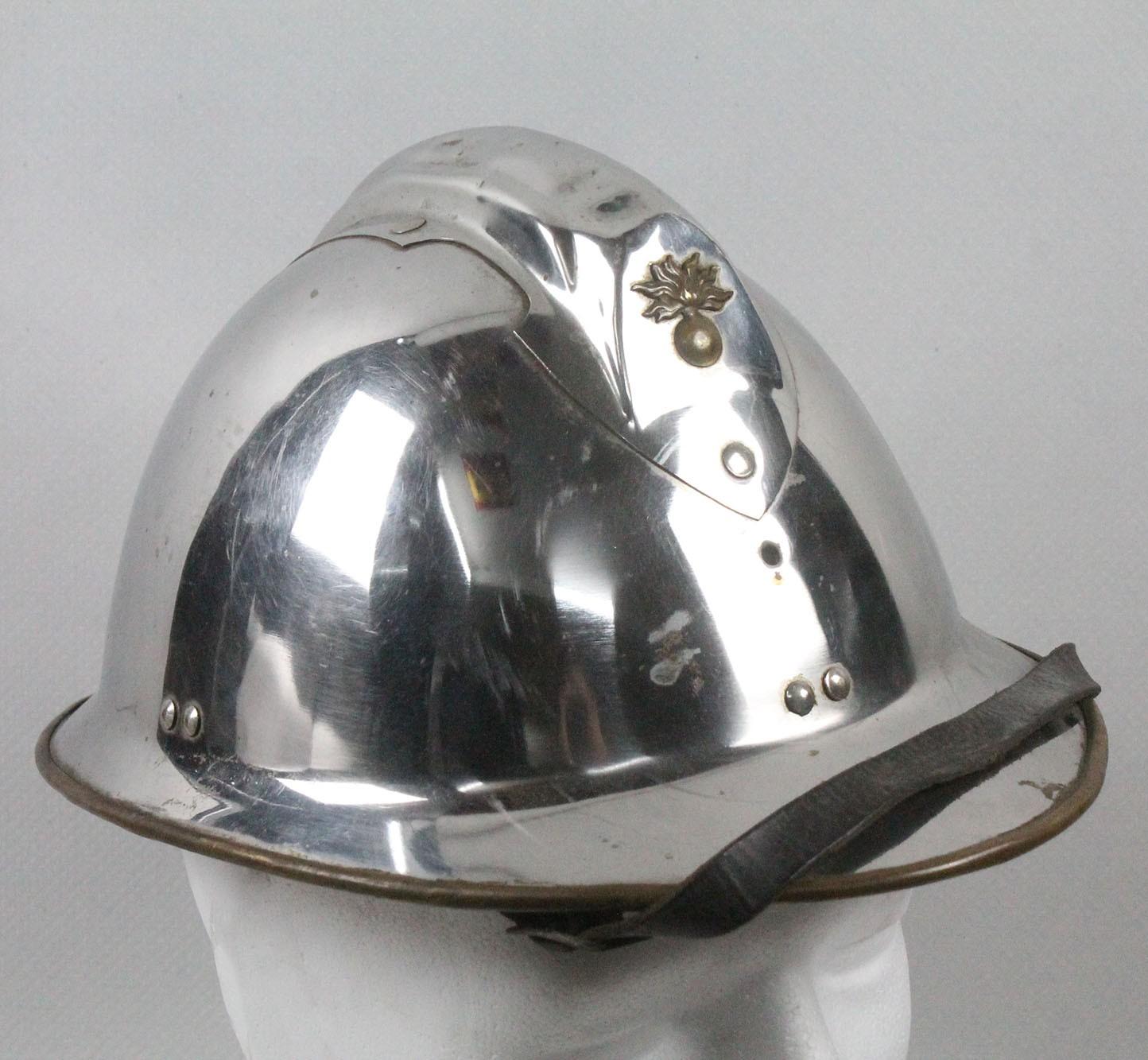 CF-1926-Z-BOMBEROS-GEN-3