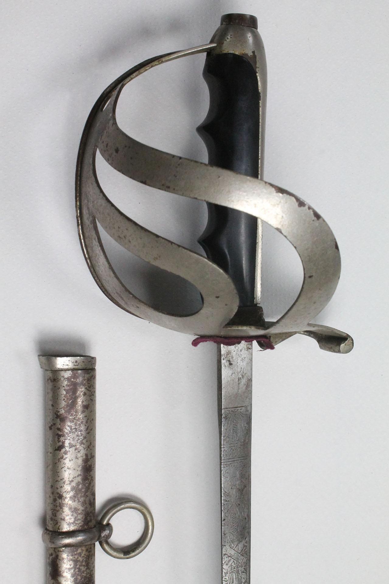 ESP-ITALIA 1888-ESP561