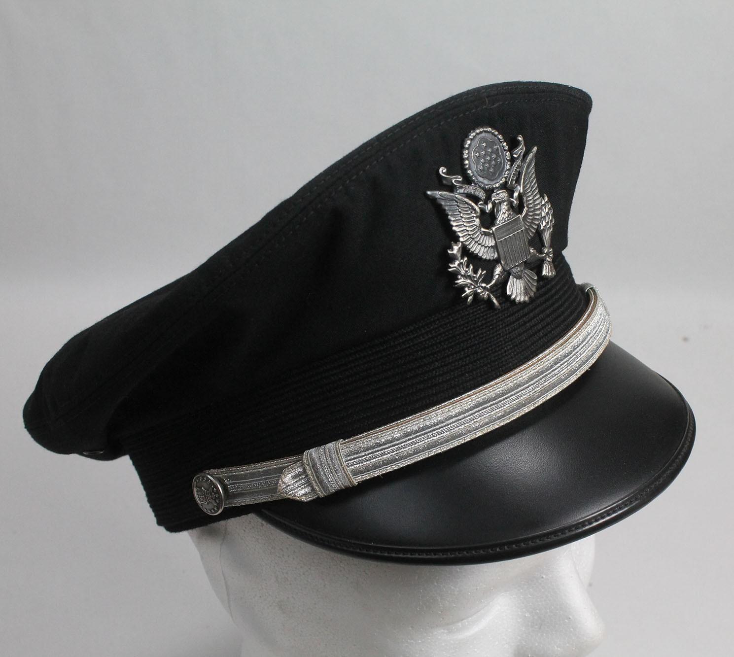 GU-WWII-NEGRA-2