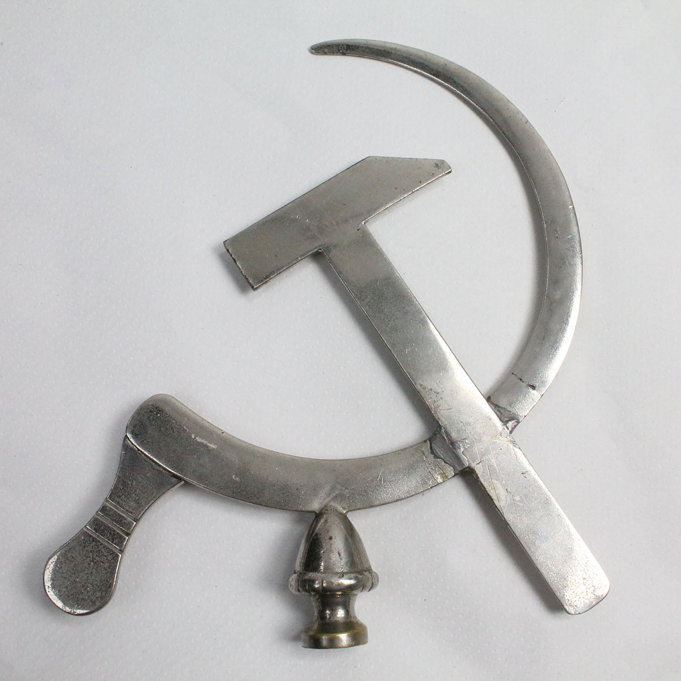 MOHARRA-SOV-GC