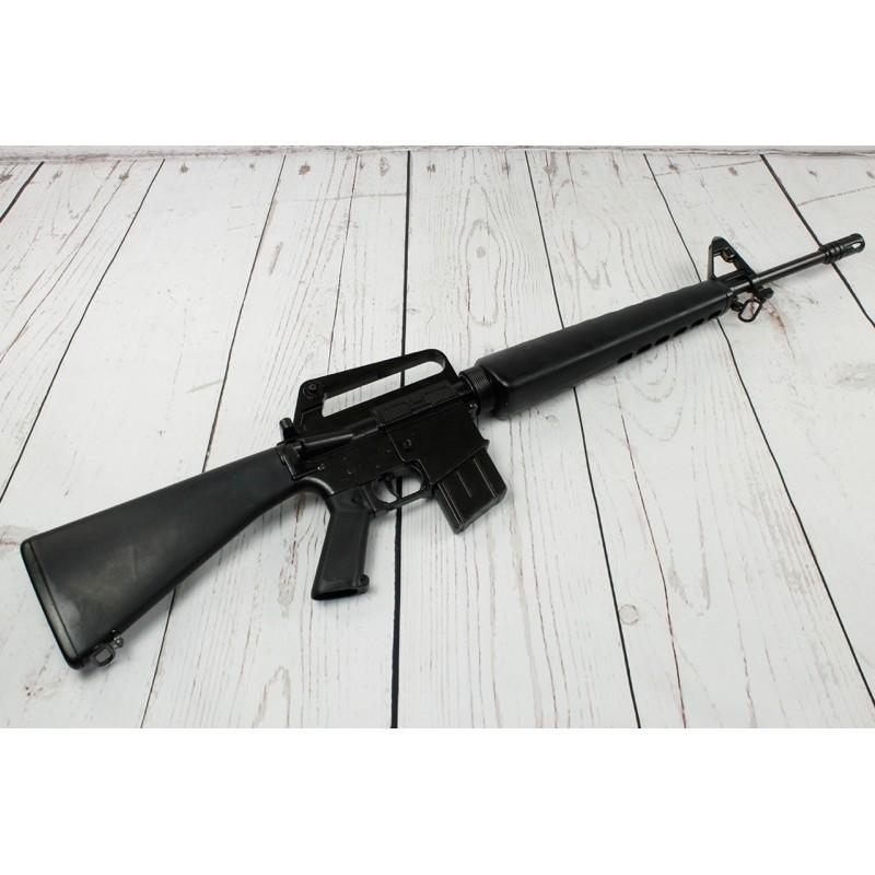 RÉPLICA FUSIL DE ASALTO M-16 A1