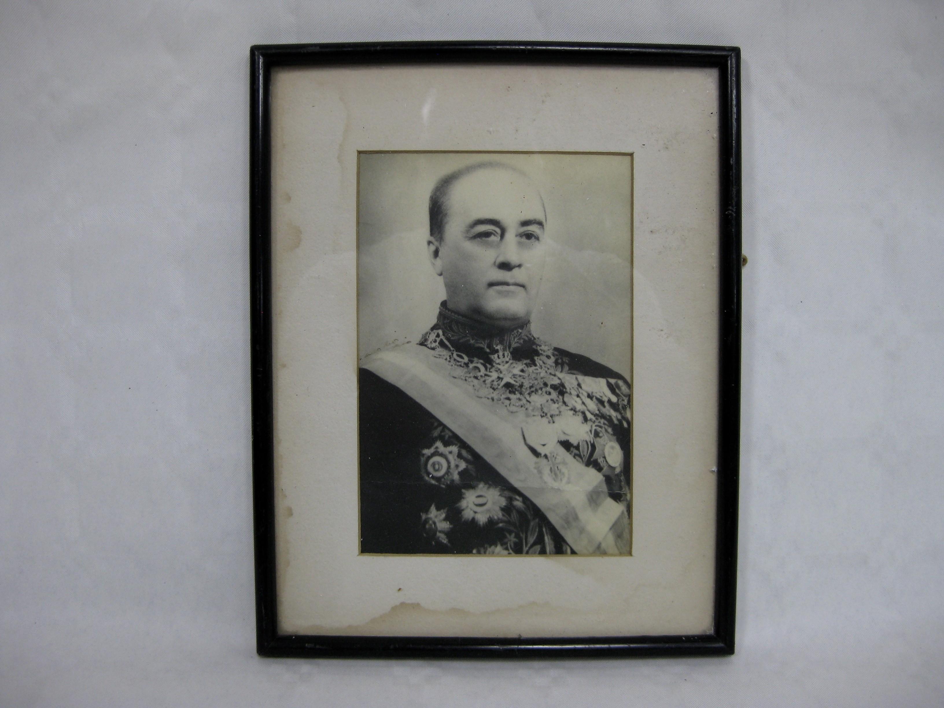 FOTO-EMBAJADOR-PORTUGAL