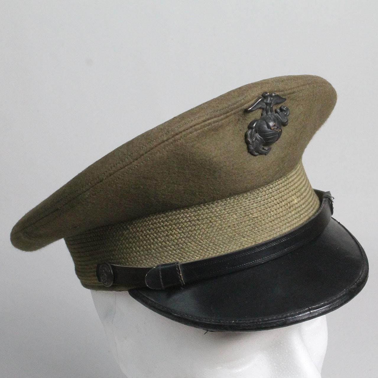 GU-WWII-MARINES