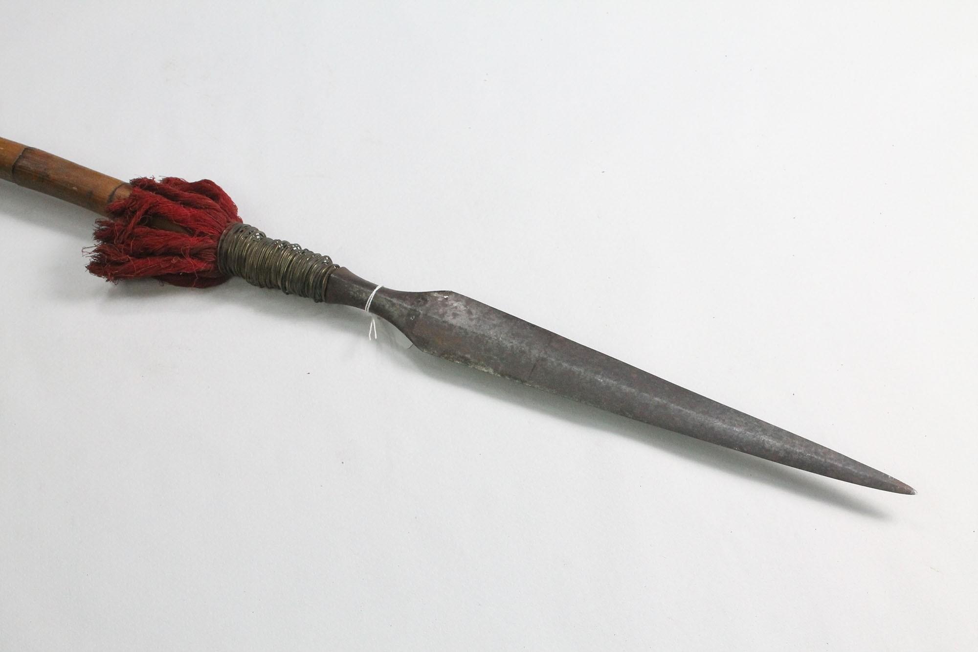 LANZA-XVIII-COL-3
