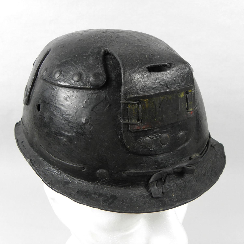 CIN-MINERO 1920