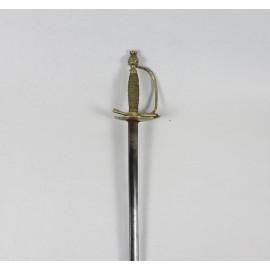 ESP-FRANCIA 1780