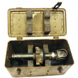 GONIÓMETRO 1915 COP-268