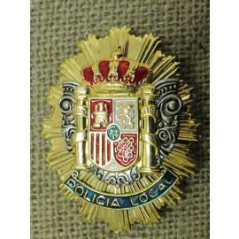 LOC-ESPANA-GENERICA