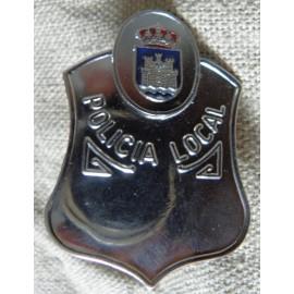 LOC-GORRA-IBIZA